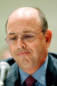 John P. Surma