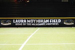 Laura Moynihan Field