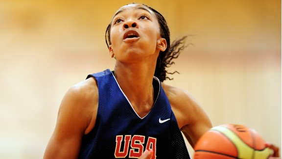 espnhs imani stafford 1 576x324 Randys Longhorns Blog | Womens Basketball: Imani Stafford