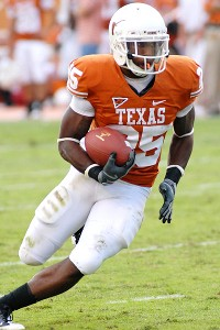 HornsNation: Texas will have to find its offense even with ... Hornsnation