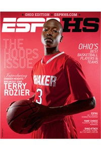 Terry Rozier Louisville 2