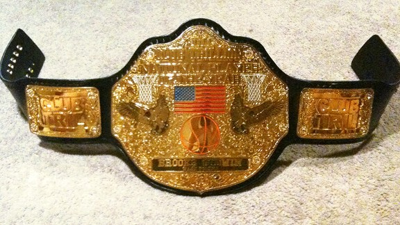 belt1