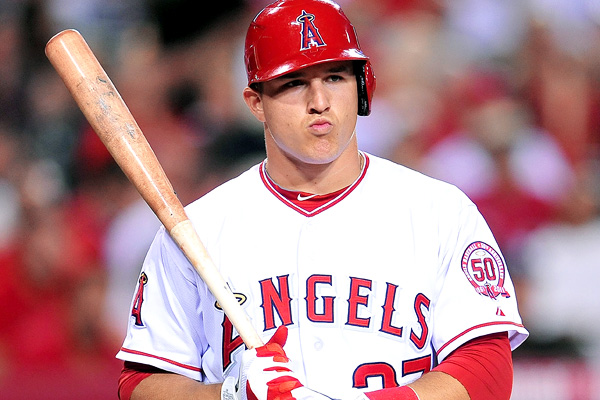 http://a.espncdn.com/photo/2011/1118/mag_next02_trout_mike_600.jpg