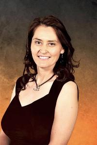 Miranda Serna