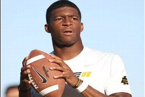National POY Watch: Jameis Winston