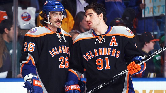 http://a.espncdn.com/photo/2011/1123/ny_g_islanders_cr_576.jpg