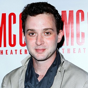 eddie kaye thomas tumblr