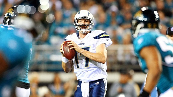 Philip Rivers