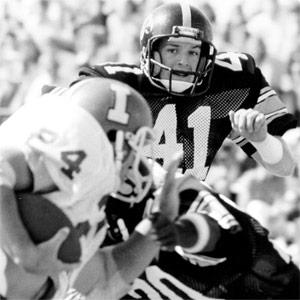 1979 Oklahoma Sooners football team