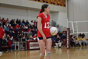 Cassidy Stankowski