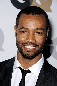 isaiah mustafa tumblrisaiah mustafa instagram, isaiah mustafa luke cage, isaiah mustafa and lisa mitchell, isaiah mustafa engaged, isaiah mustafa gallery, isaiah mustafa commercials, isaiah mustafa vs terry crews, isaiah mustafa twitter, isaiah mustafa terry crews, isaiah mustafa imdb, isaiah mustafa biography, isaiah mustafa, isaiah mustafa height, isaiah mustafa tumblr, isaiah mustafa net worth, isaiah mustafa religion, isaiah mustafa girlfriend, isaiah mustafa daughter, isaiah mustafa workout, isaiah mustafa shadowhunters