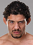 Gilbert Melendez