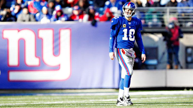 How Do You Spell Eli? I-N-T
