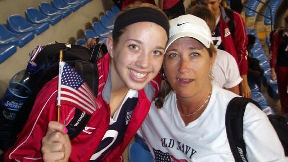 ESPNHS All-Americans