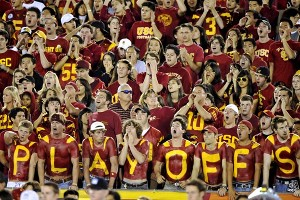 USC Trojans