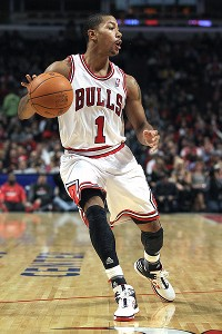 adidas d rose knee pads