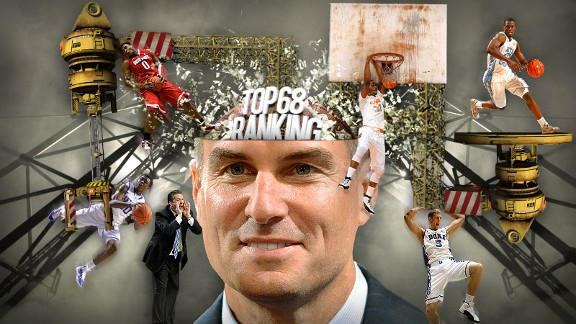 Bilas Top 68 Illustration