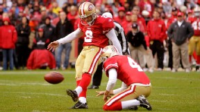 What awaits in Saturday's NFL games? - SportsNation - ESPN