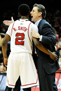 Pitino/Smith