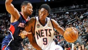 marshon brooks brooklyn nets g age 23 2011 rank 347