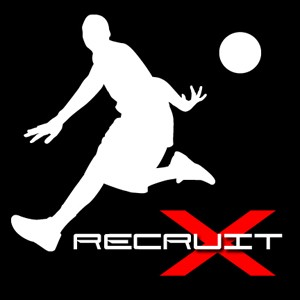 Recruit X
