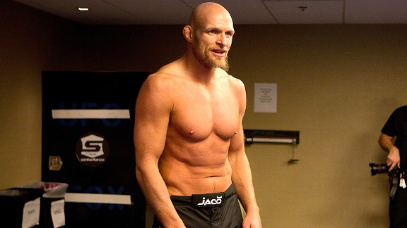 keith jardine highlightskeith jardine imdb, keith jardine sherdog, keith jardine preacher, keith jardine vs luke rockhold, keith jardine dancing, keith jardine instagram, keith jardine vs rampage jackson, keith jardine techno viking interview, keith jardine breaking bad, keith jardine vs wanderlei silva, keith jardine entrance music, keith jardine, keith jardine coffee, keith jardine john wick, keith jardine wiki, keith jardine ufc, keith jardine vs houston alexander, keith jardine highlights, keith jardine mma, keith jardine twitter