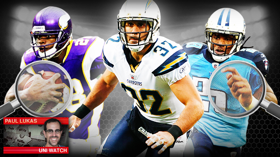 Uni Watch salutes the NFL Hands Team -- the select few players who don t  wear gloves - ESPN 143c8592d