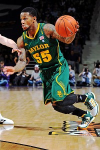 Pierre Jackson