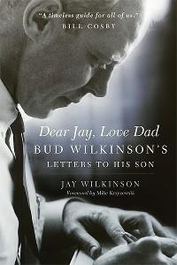 Dear Jay, Love Dad