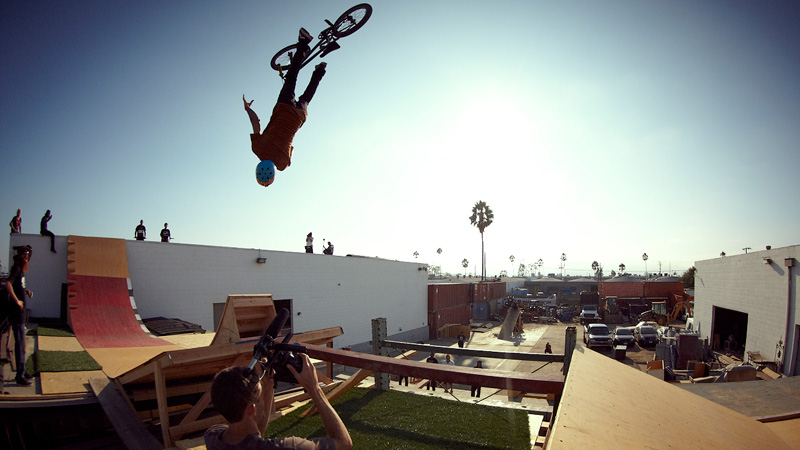 /photo/2012/0113/as_bmx_built4_800.jpg