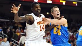 USC/UCLA