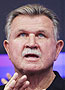 Ditka