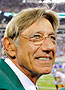 Namath