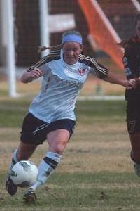 Liz Keester
