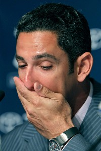 New York Yankees' Jorge Posada retires after 17 seasons - ESPN New