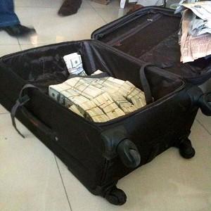Mutombo cash image