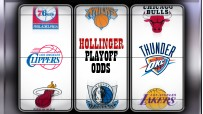 Hollinger Playoff Odds 120125 [203x114]