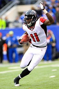 Julio Jones