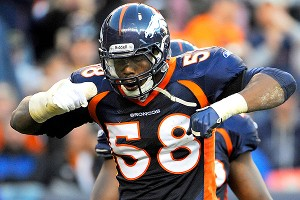 Von Miller