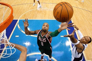 Drew Gooden