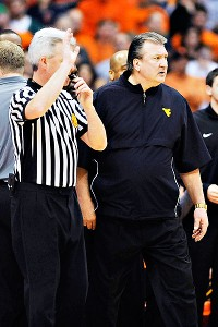 Huggins and Ref