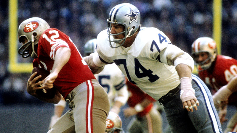 dal_50greatest_cowboys_03.jpg