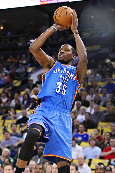 The gallery for --> Kevin Durant Shooting Form