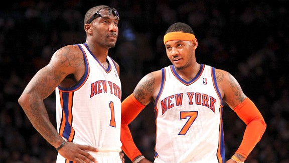 http://a.espncdn.com/photo/2012/0131/ny_g_stoudemire_anthony1x_576.jpg