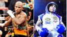 Mayweather-Cotto