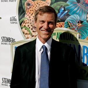Leigh Steinberg