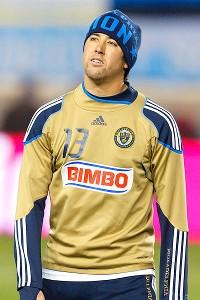 Kyle Nakazawa