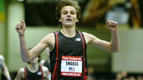 Craig Engles