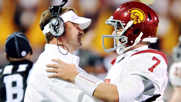 Kiffin/Barkley