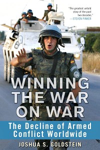 Winning the War on War